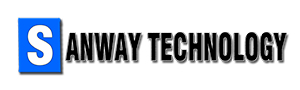 Sanway Technology