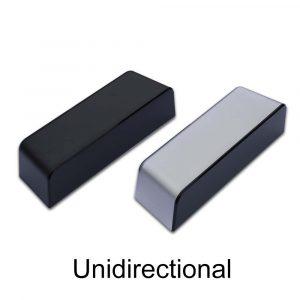 M-204HD Unidirectional Microwave Sensor