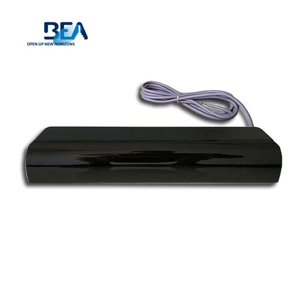 BEA ZENSAFE / BEA C8 automatic door radar & infrared sensor