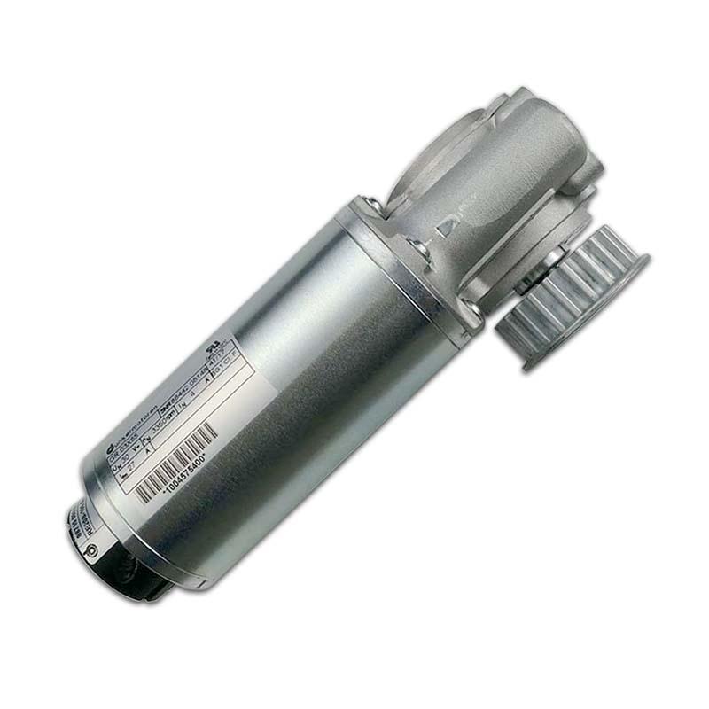 Dunkermotoren GR 63x55 30V