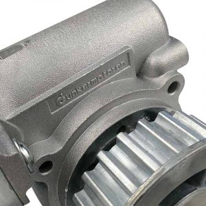 Dunkermotoren GR 63×55 30V Motor