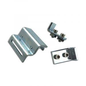 EC100 (SLM) Belt Connection