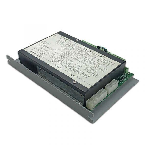 EC100 SLM controller