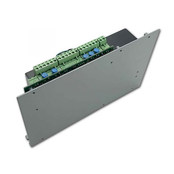 EC100 SLM KLESE control board