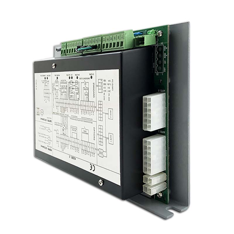 EC100 SLM KLESE control module
