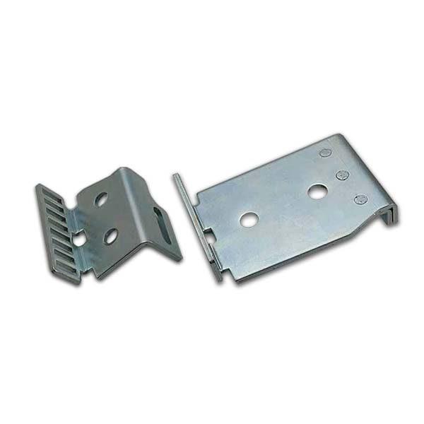 ES 200 belt connectors