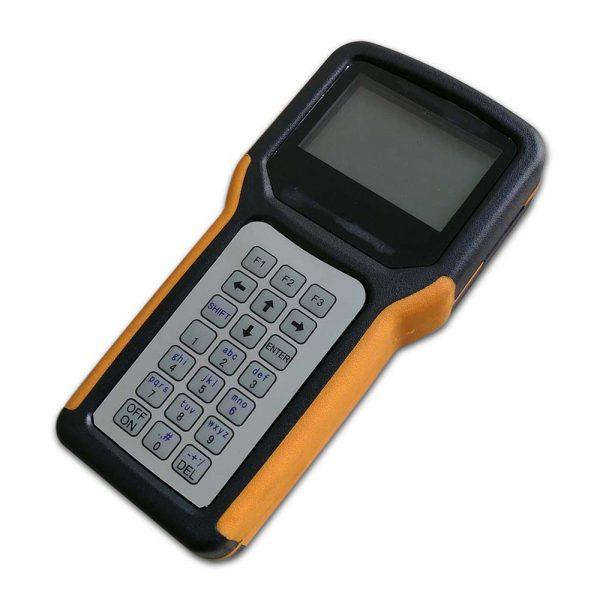 Universal Dorma Portable Digital Assistant PDA