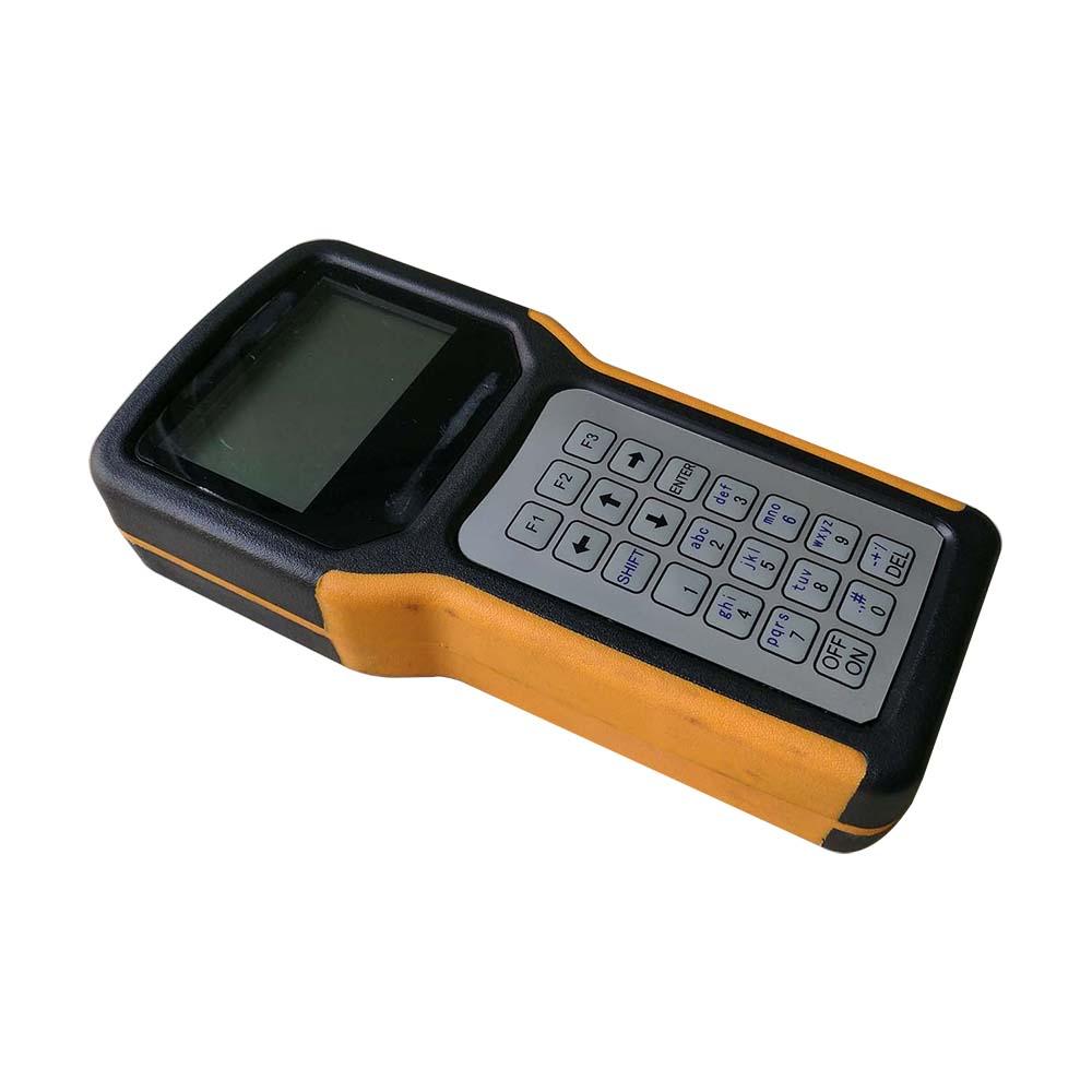 Universal Dorma digital assistant device PDA