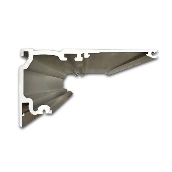 Es200 Pulley Automatic Door Parts Dorma Es200 Compatible