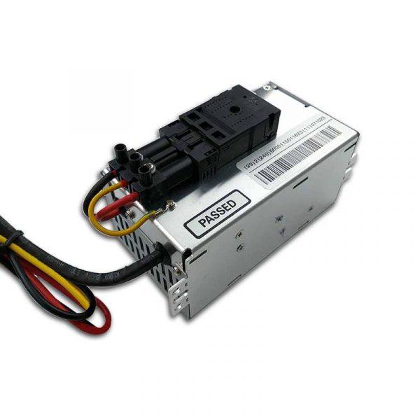 ES200 power supply