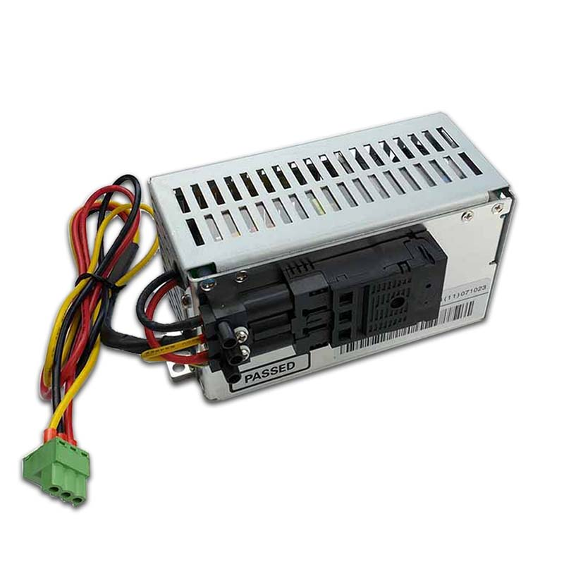 ES200 universal power supply