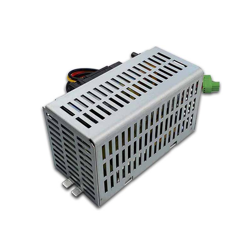 ES200 switching power supply