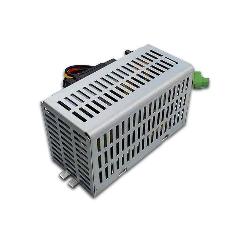 ES200 switching power supply