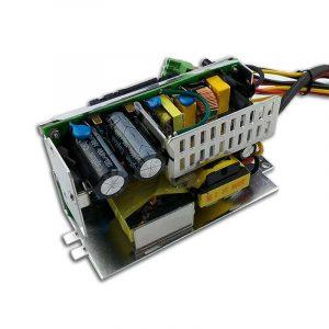ES200 Universal Switching Power Supply 90-230V