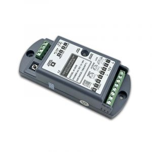 M-203E Wireless Remote Program Switch