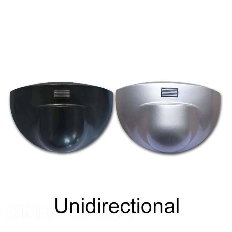 Unidirectional Detect Microwave Radar Sensor