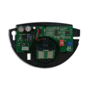Universal Microwave Radar Sensor