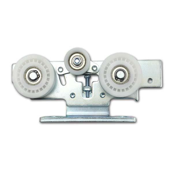 ES 200 roller