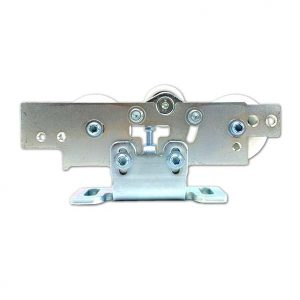 ES200 Carriage/Hang Wheel