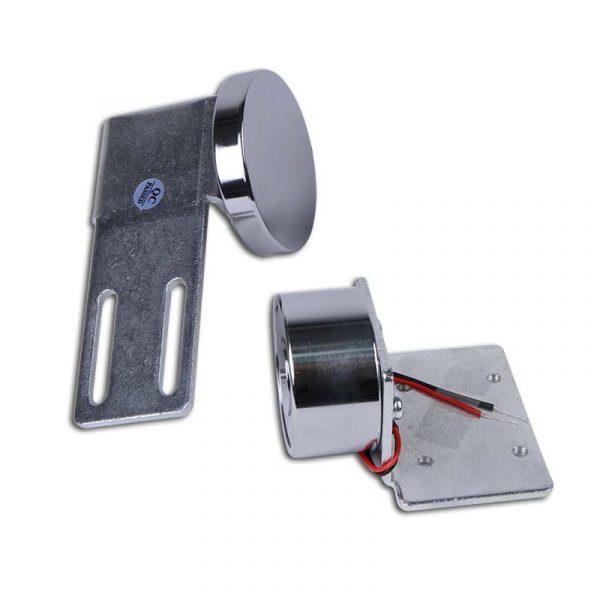 Automatic Sliding Door Magnetic Lock